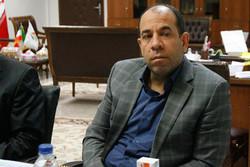 محمد علی شجاعی