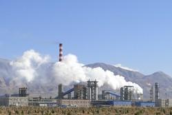 ۵۰ پروژه بزرگ در کرمان به بهره برداری می رسد