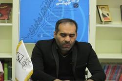 اقدام ایران علیه آمریکا نمایش قدرت است
