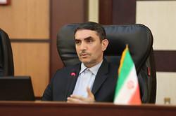دلایل کاهش صادرات غیرنفتی استان مرکزی در سال جاری احصا شود