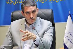 زیرساخت و امکانات برای ترویج هنر انقلابی در استان مرکزی فراهم شود