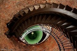 اجمل الصور الابداعية في فن العمارة / صور