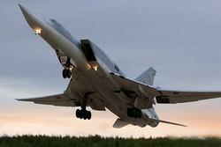 خبير روسي: قواتنا المتبقية في حميميم قادرة على وقف الأمريكيين عند حدّهم