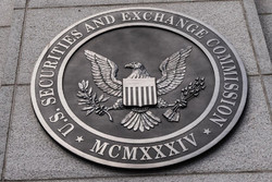 پیشنهاد ایجاد صندوقهای تجارت بیتکوین رد شد