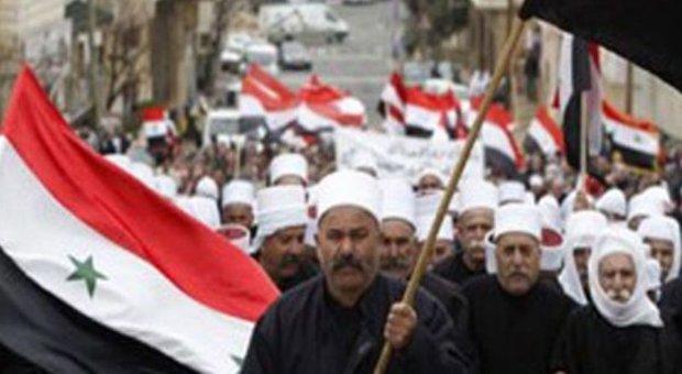 Al-Quds remains Palestinian forever