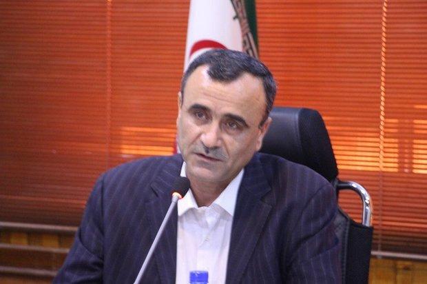 طرح تکمیل و پایش اطلاعات انبارهای استان بوشهر اجرا میشود