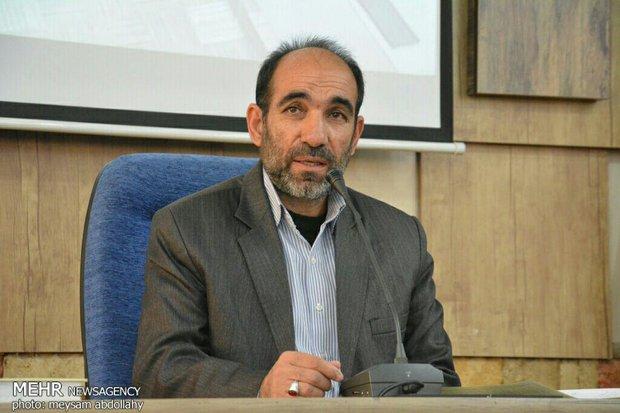 سید امین موسوی