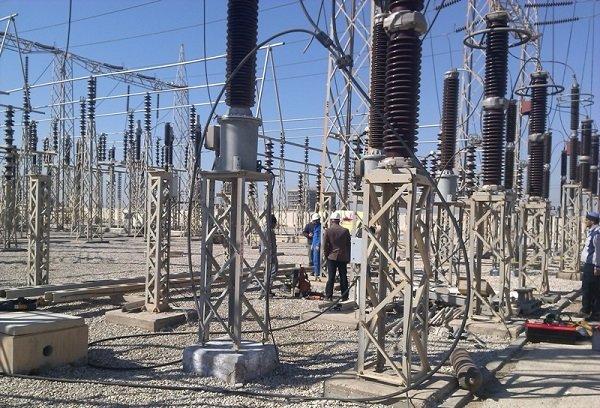 آسیب غبار محلی به تجهیزات برقی/قطعی برق در خوزستان کاهش می یابد