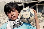 تولید مستند موسیقی «چیدمان» با موضوع حزب الله و سوریه