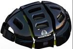 کلاه ایمنی دوچرخه سواری تاشو