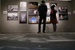 اختتامیه ششمین همایش «۱۰ روز با عکاسان» برگزار میشود