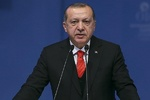 Erdogan: Turkey launching UN initiatives to annul US Jerusalem move