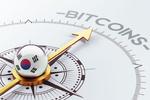 کرهجنوبی بر درآمد حاصل از تجارت ارز دیجیتال مالیات وضع میکند