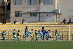 شهرداری همدان