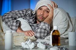 راه جلوگیری از ابتلا به سرما خوردگی کشف شد