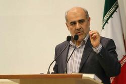 محمدابراهیم الهیتبار