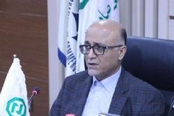 فرصت بازار اوراسیا برای تجار و بازرگانان بوشهری فراهم است