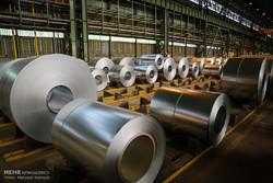 روایتی از فراز و فرود قیمتگذاری محصولات فولادی/ فرمول جدید روی میز کمیته تخصصی
