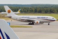 جزئیات تاخیر پروازی ایرلاینها در آبان/تابان، رکورددار پروازهای تأخیردار