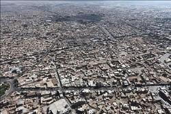 وندالیسم شهری در کرمان بسیار پایین است