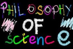 فلسفه علم