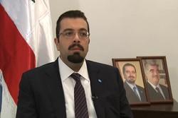 احمد حریری
