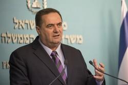 اسرائیلی وزیر خارجہ کی ایران کو دھمکی