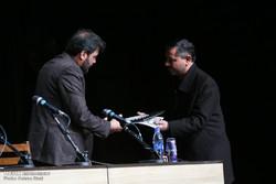 عوامل فیلم های سیاسی مورد اتهام قرار می گیرند/ جایگاه پلاک رزمنده
