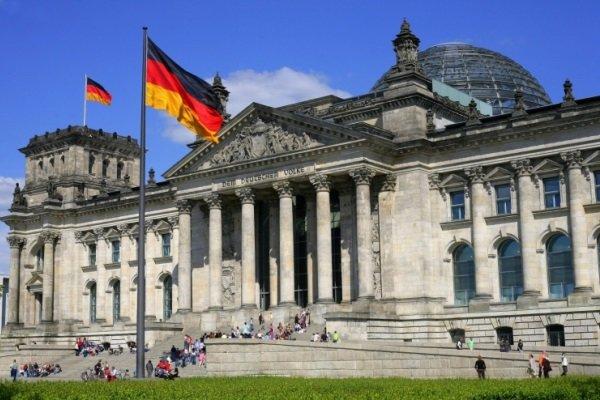 مسؤول ألماني: أوروبا أهينت في سوريا!