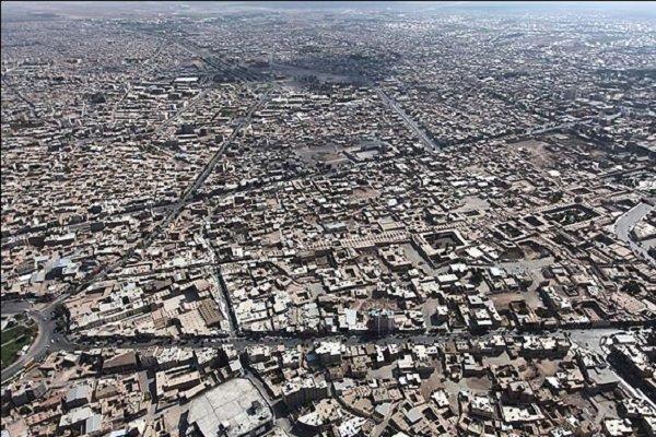 محلات قدیمی شهر کرمان شناسایی و بازسازی می شوند