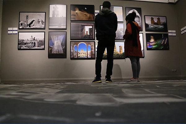 معرفی اعضای ستاد اجرایی هفتمین همایش «۱۰ روز با عکاسان»