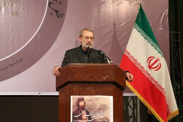 'Iranian nation to respond harshly to any aggression by US, allies'