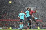 پیروزی منچستر یونایتد برابر بورنموث/تاتنهام به رده چهارم صعود کرد