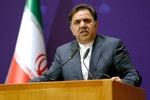 İran ile Suriye ekonomik ilişkilerini geliştiriyor