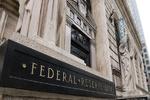 تصمیمگیری فدرالرزرو در مورد سرعت نرخ بهره/انتظار محتاطانه بازارهای جهان