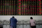 شاخص سهام آسیایی افت کرد