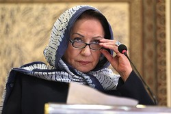 صنایع دستی ایران از موزه زیلوبافی میبد الگوگیری کند