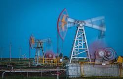 اکتشاف در صنعت نفت به کمترین میزان ۸۰ سال اخیر رسید