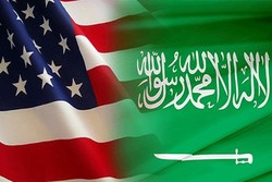 السعودية تشد على يد أمريكا بخصوص التهم الموجهة لإيران