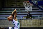 ورزشکار چهارمحال و بختیاری به تیم ملی بسکتبال دعوت شد