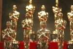 Iran's 'Breath' fails to make Oscars shortlist