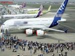 برطانیہ اور چین کا ہفتہ وار پروازوں کی تعداد میں اضافہ پر اتفاق