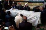 وعده های استاندار تهران و انتظار مردم قرچک برای تحقق
