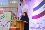 انقلاب اسلامی نیازمند حرکت های شجاعانه در بزنگاههای تاریخی است