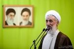 یورپ ممالک ، ایران کو سختیوں میں تنہا چھوڑ دیں گے/ اللہ تعالی نے سپاہ کو مزید عزیز بنادیا