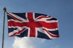 لندن از همکاری نزدیک با همپیمانان خود درباره ایران و برجام خبر داد