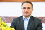 قاضیزاده هاشمی درگذشت رئیس مرکز سلامت وزارت بهداشت را تسلیت گفت
