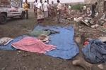 یمن کے صوبہ مآرب میں شادی کی تقریب پر سعودی عرب کے وحشیانہ حملے میں 10 افراد شہید