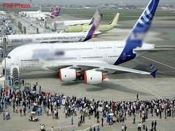 سنگاپور سے دنیا کی طویل ترین پرواز اڑان بھرنے کے لیے تیار