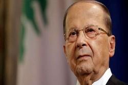 لبنان يرد على وزير الحرب الإسرائيلي: تصريحاته تهديد لسيادتنا